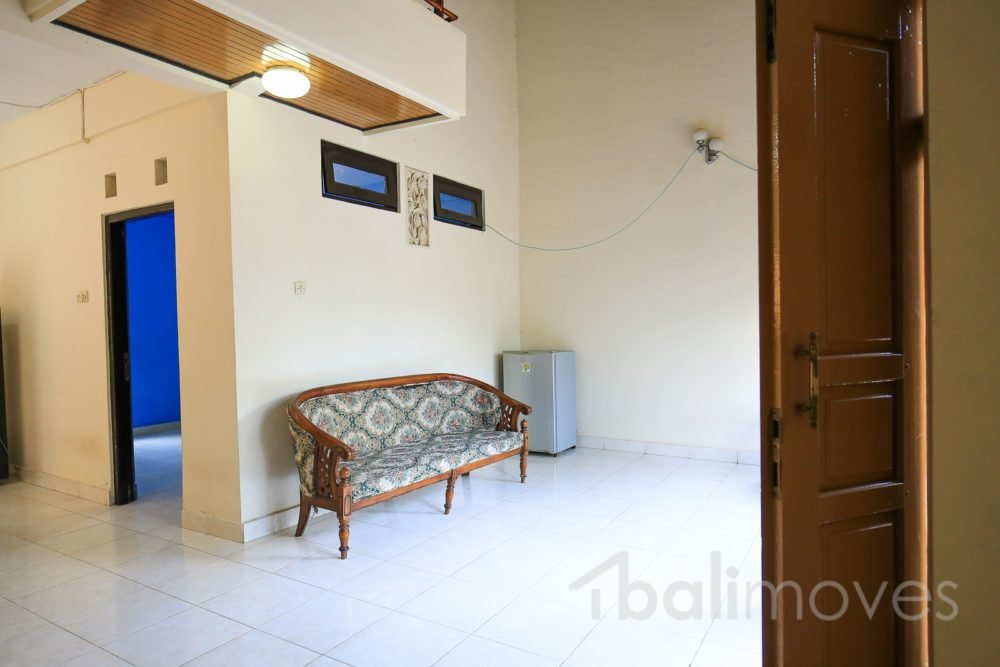 Best Cheap Two Storey With Three Bedroom House ⋆ Sanur S Local With Pictures