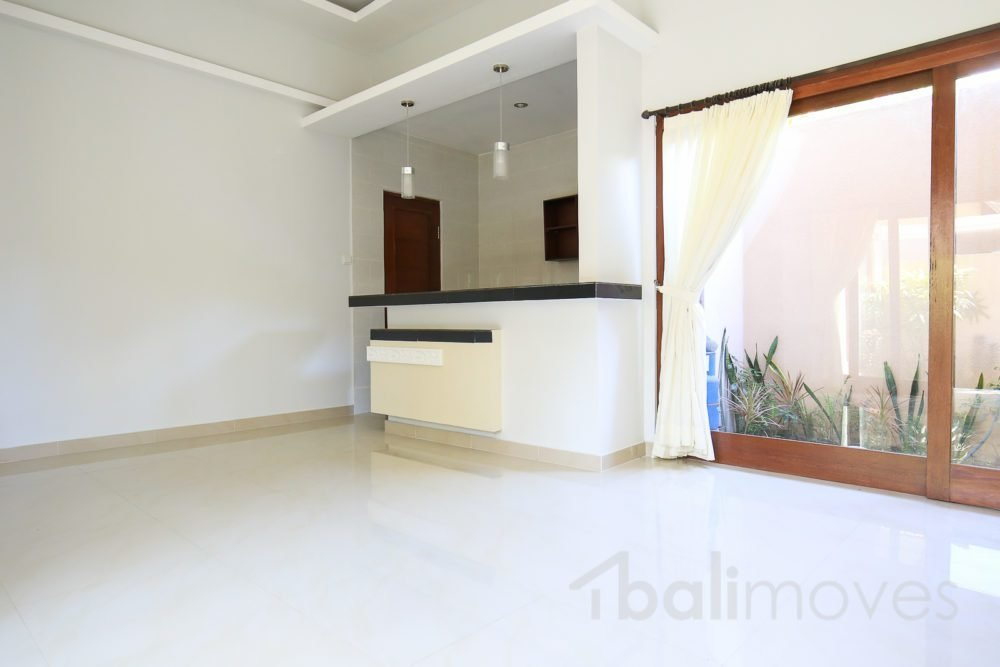 Best Two Bedroom Clean Modern House ⋆ Sanur S Local Agent With Pictures