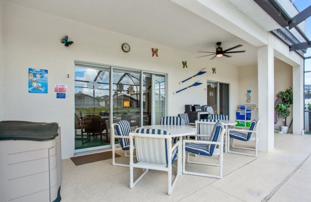 Best 6 Bedroom Orlando Florida Vacation Home Cumbrian Lakes With Pictures