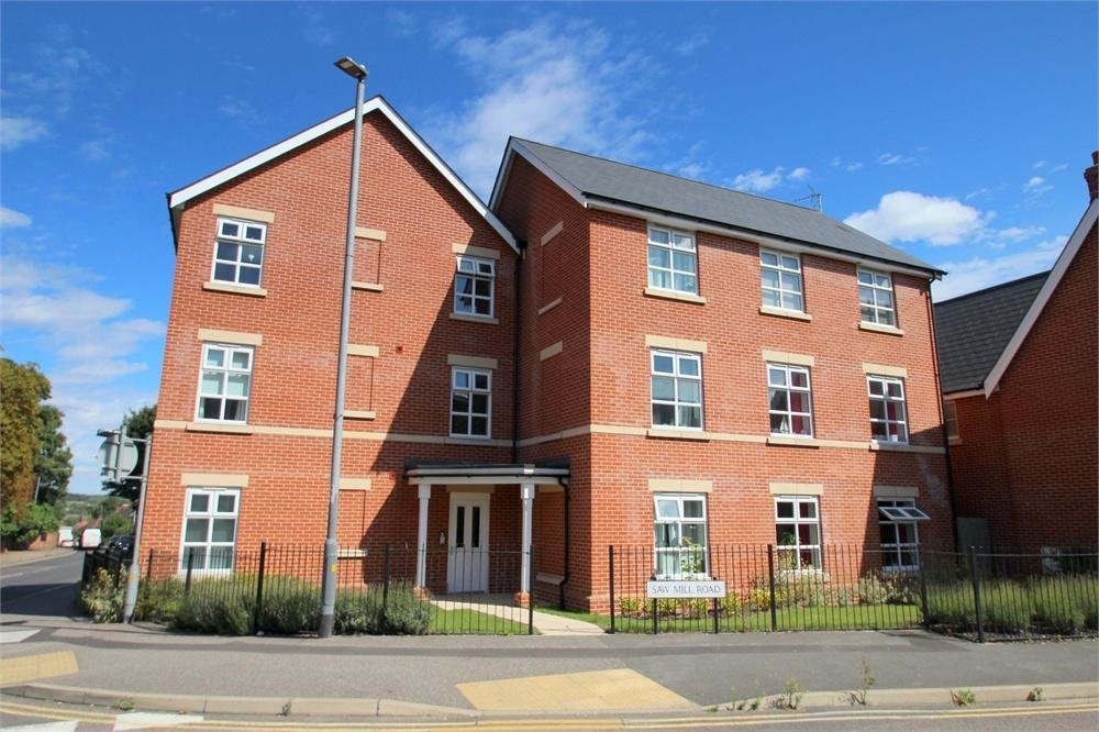 Best 2 Bedroom Flat For Sale In Colchester With Pictures
