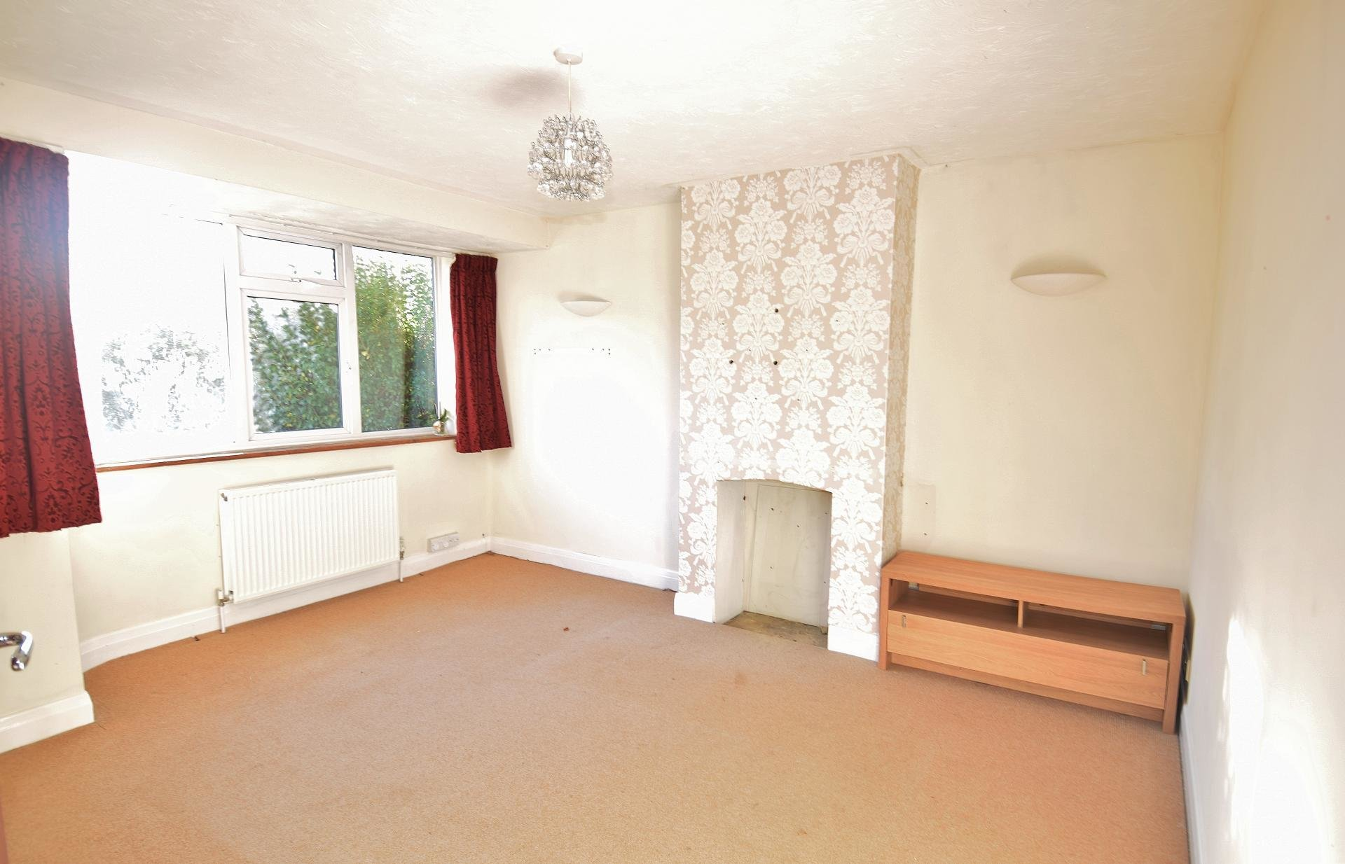 Best 3 Bedroom Semi Detached House For Sale In Canterbury With Pictures