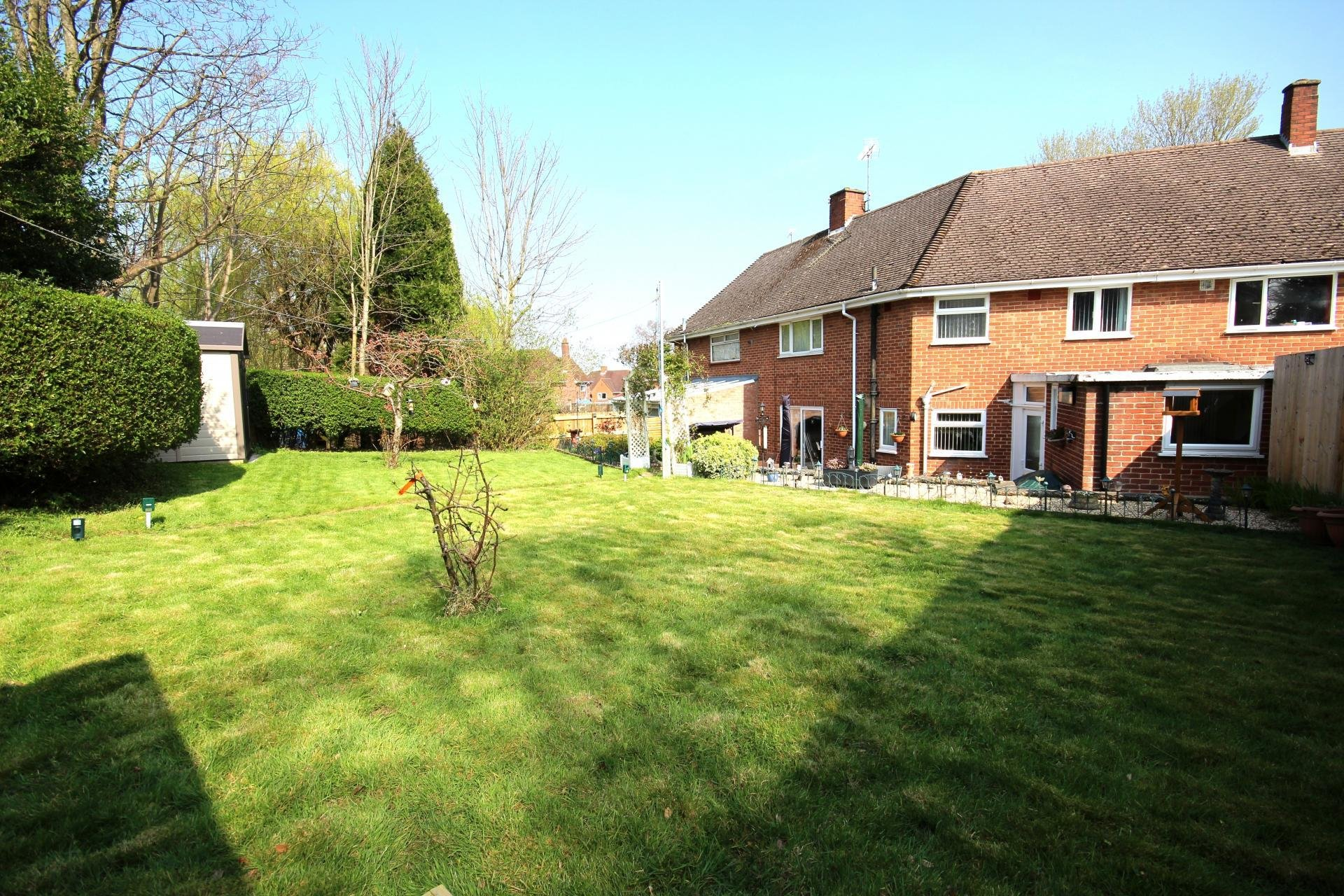 Best 3 Bedroom House For Sale In Southampton With Pictures