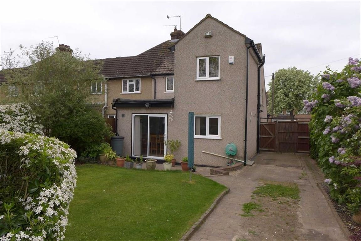 Best 3 Bedroom Semi Detached House For Sale In Harrow With Pictures