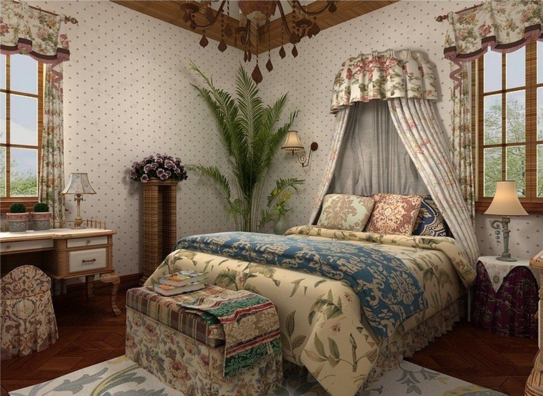 Best Matching Wallpaper And Curtains Wallpapersafari With Pictures