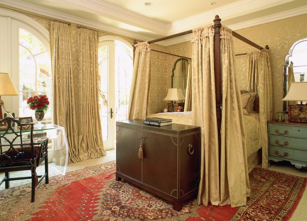 Best Louis Vuitton Room Wallpaper Sema Data Co Op With Pictures