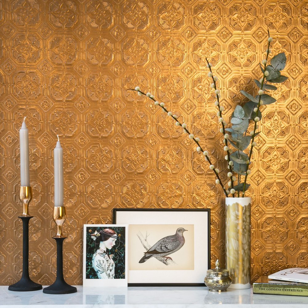 Best Derby Classical By Anaglypta Paintable White Wallpaper Direct With Pictures