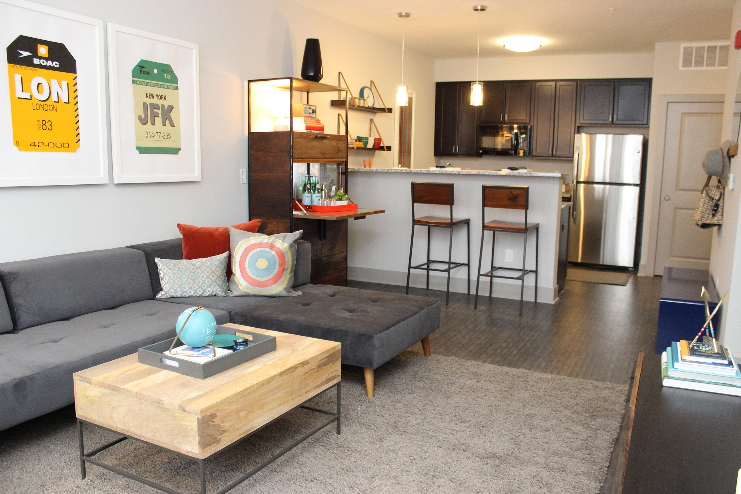 Best 5 Great Value 1 Bedroom Apartments In Cincinnati You Can Rent Right Now With Pictures