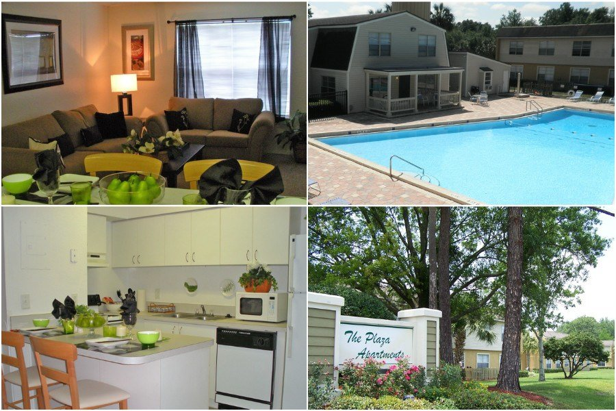 Best Find Your Perfect 2 Bedroom Apartment In Jacksonville With Pictures