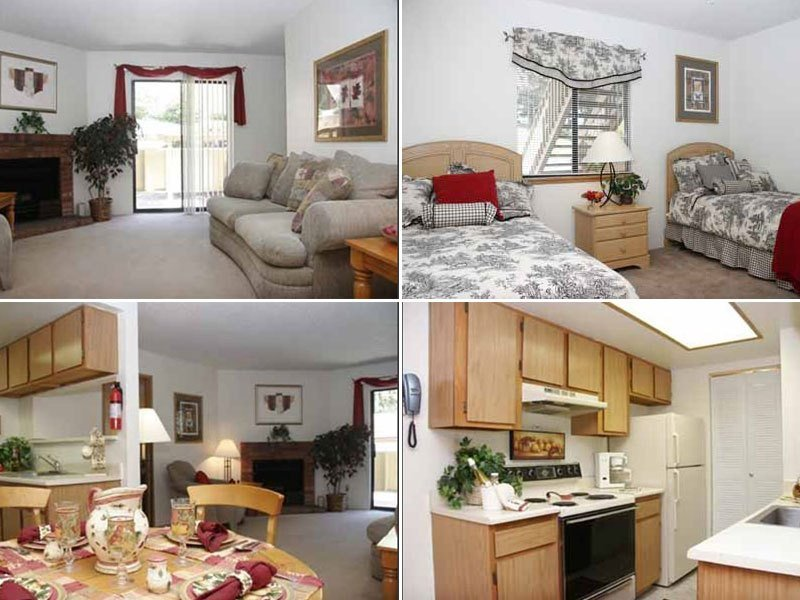 Best Apartments For Rent In 5 Colorado Cities Under 1 200 Month With Pictures
