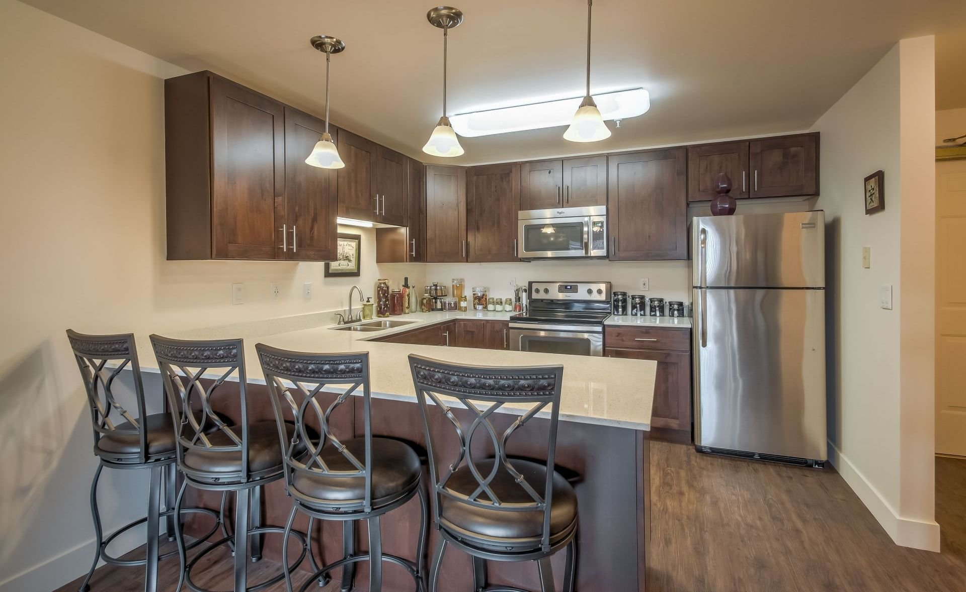 Best Brigham Apartments Apartments In Salt Lake City Ut With Pictures
