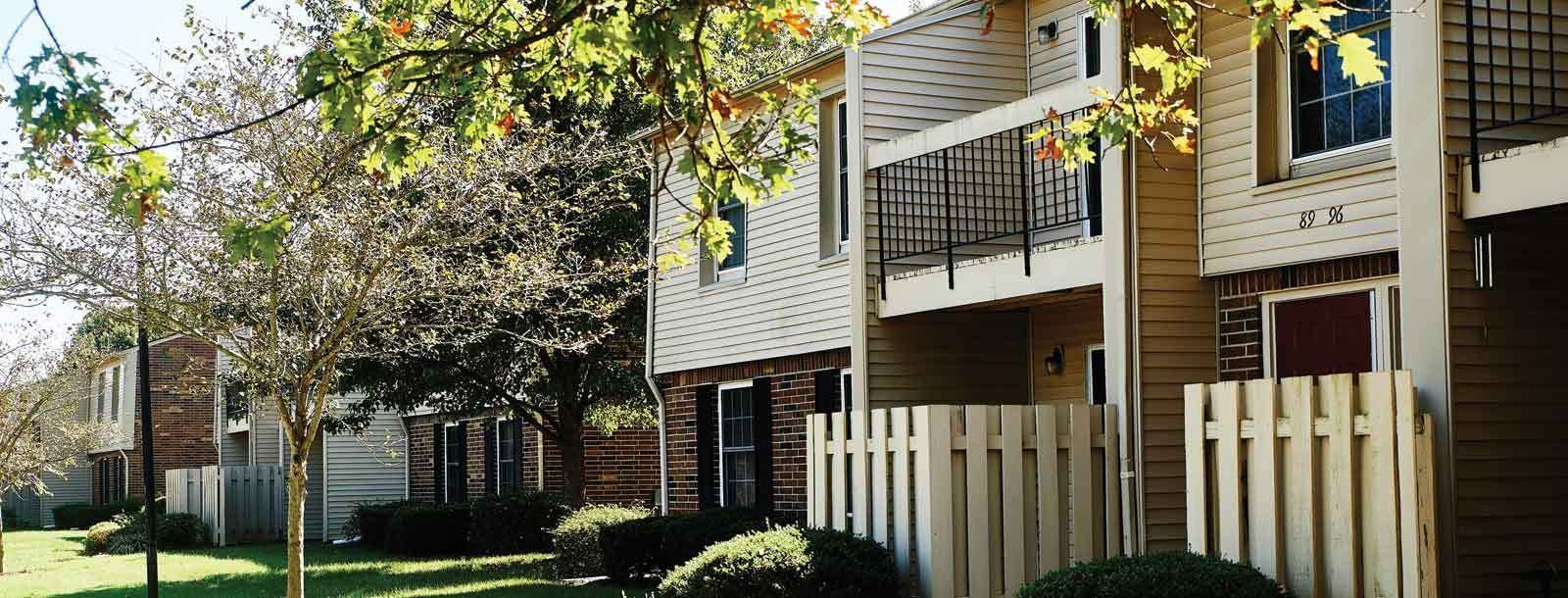 Best Regency Park Bowling Green Apartments In Bowling Green Ky With Pictures