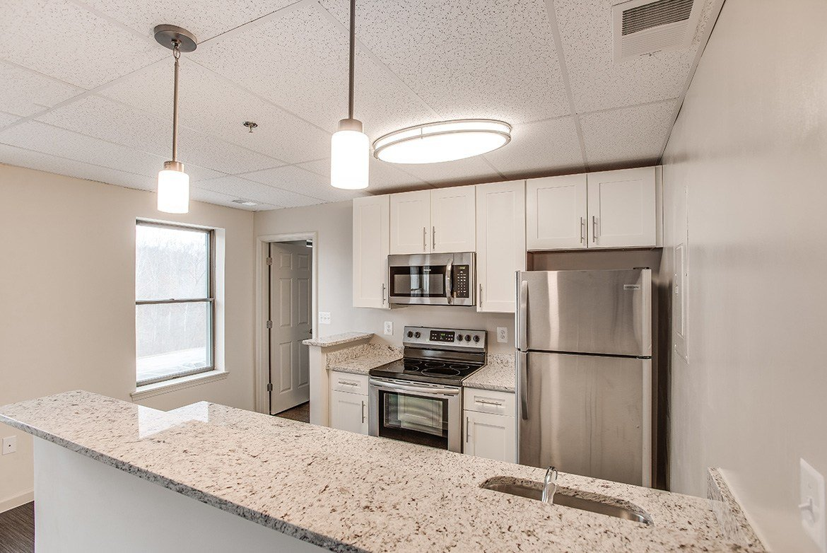 Best Patuxent Place Apartments In Laurel Md With Pictures