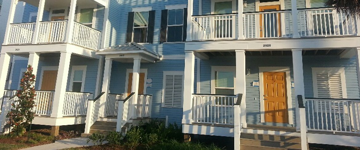 Best Cedars At Carver Park Apartments Apartments In Galveston Tx With Pictures
