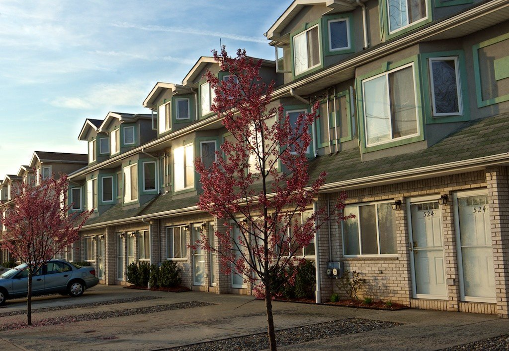 Best Seaview Apartments 500 Seaview Avenue Suite 235 Staten With Pictures