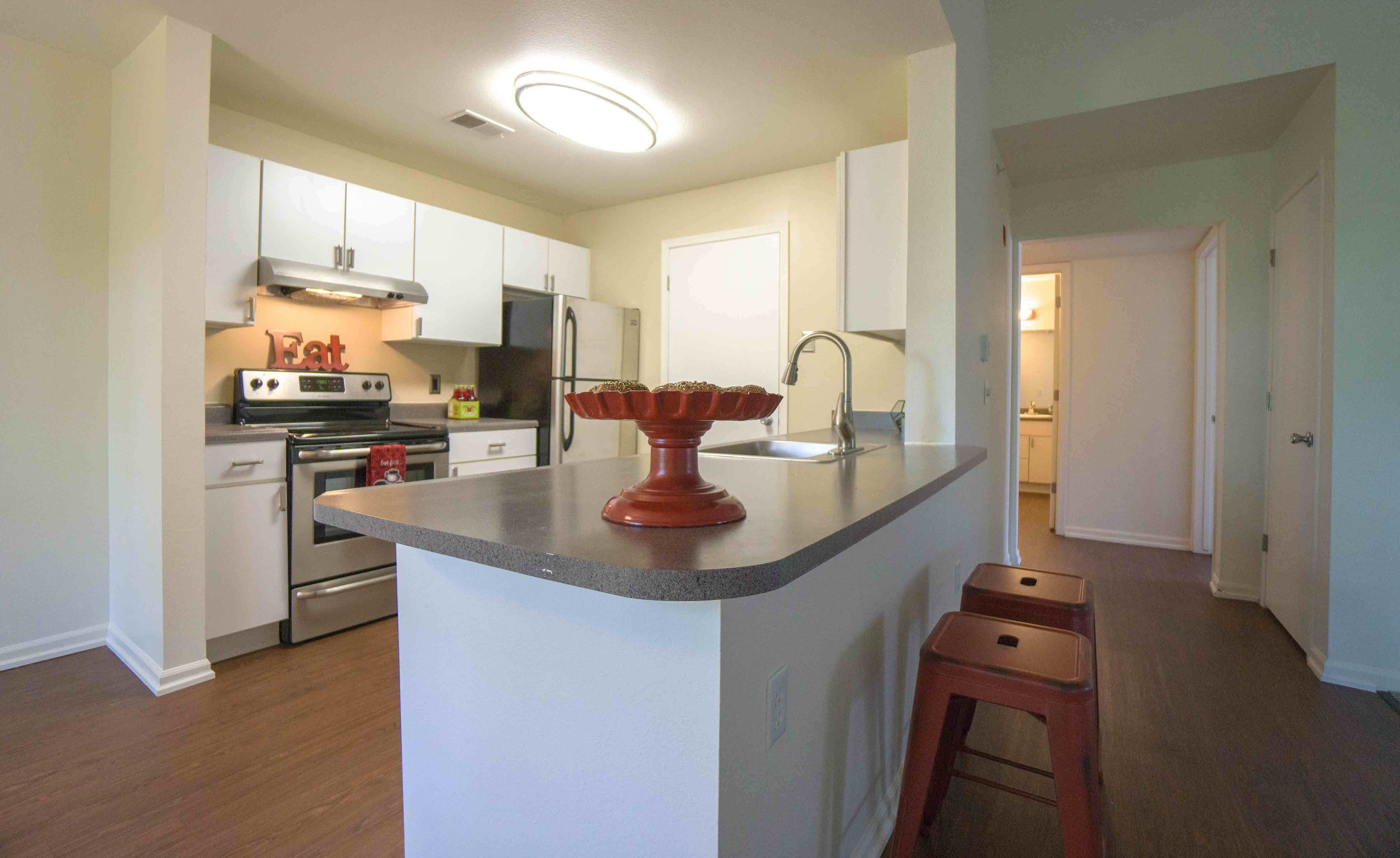Best River Oaks Apartments In Grand Rapids Mi With Pictures
