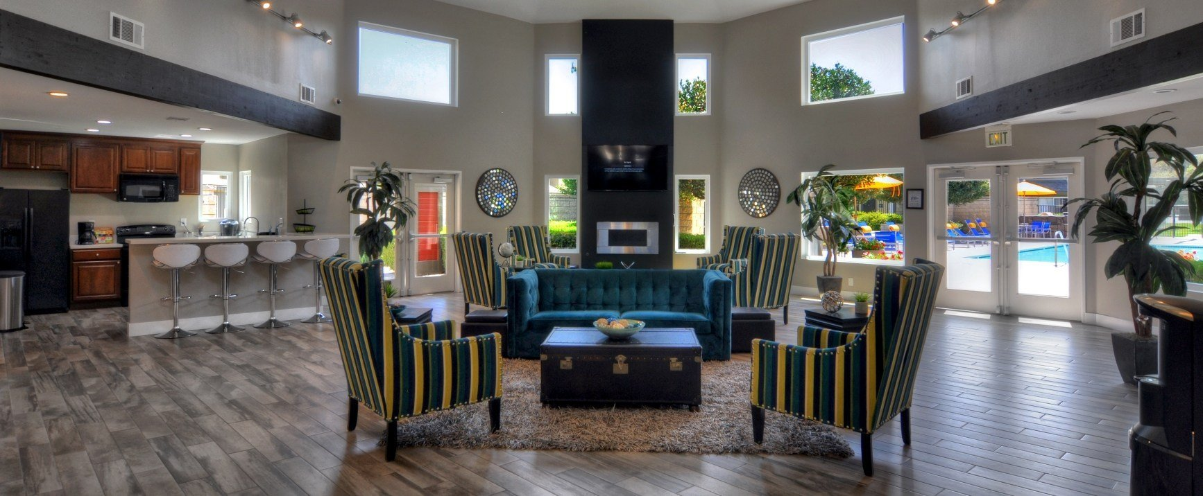 Best Apartments For Rent In Corona Ca Promenade Terrace With Pictures