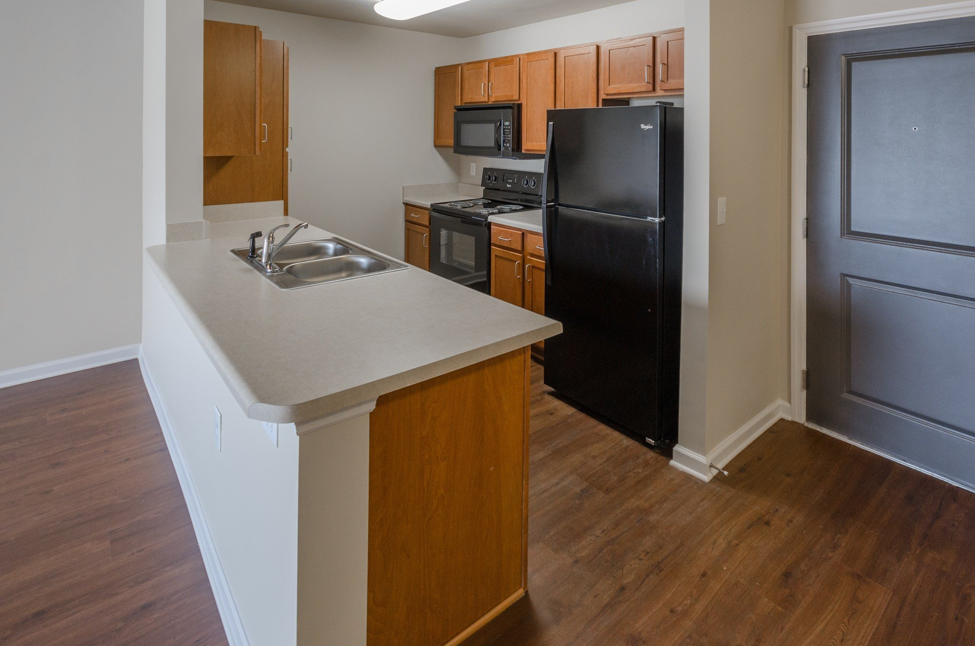 Best The Preserve Senior Apartments Senior Living Apartments With Pictures