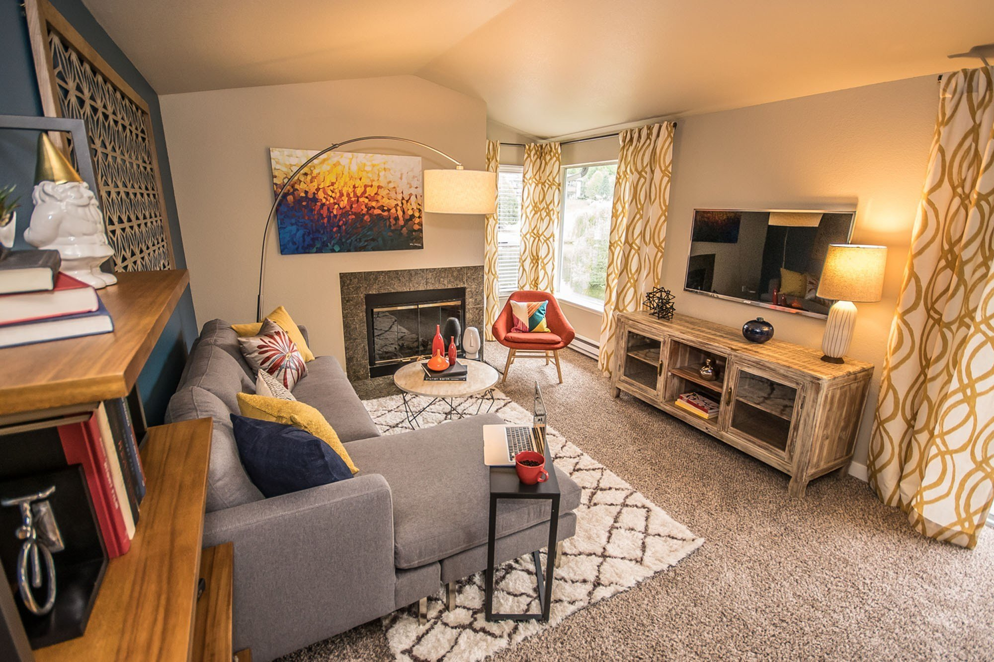 Best 1 2 3 Bedroom Apartments In Tacoma Wa Floor Plans With Pictures