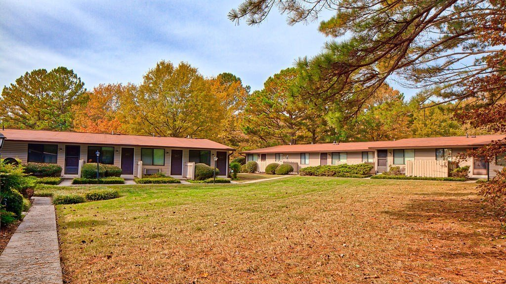 Best Sea Pines Apartments Apartments In Newport News Va With Pictures