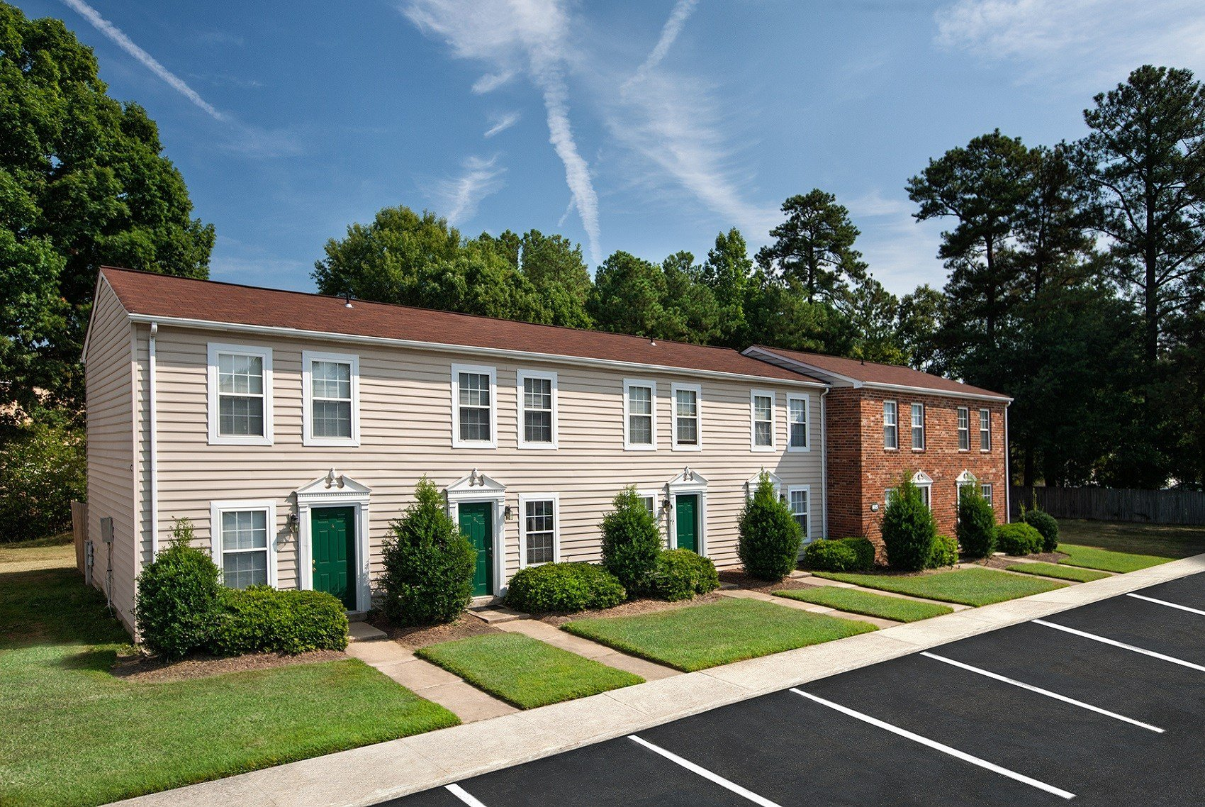 Best Photos And Video Of Woodbriar Apartments In Richmond Va With Pictures