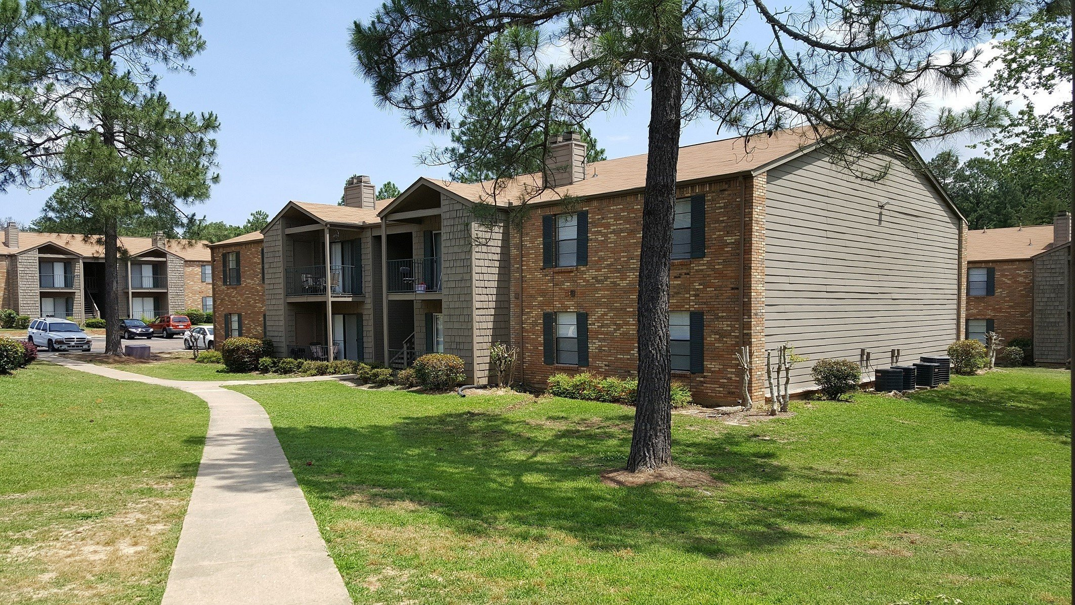 Best Apartments In Jackson Ms Woodridge Apartments For Rent With Pictures
