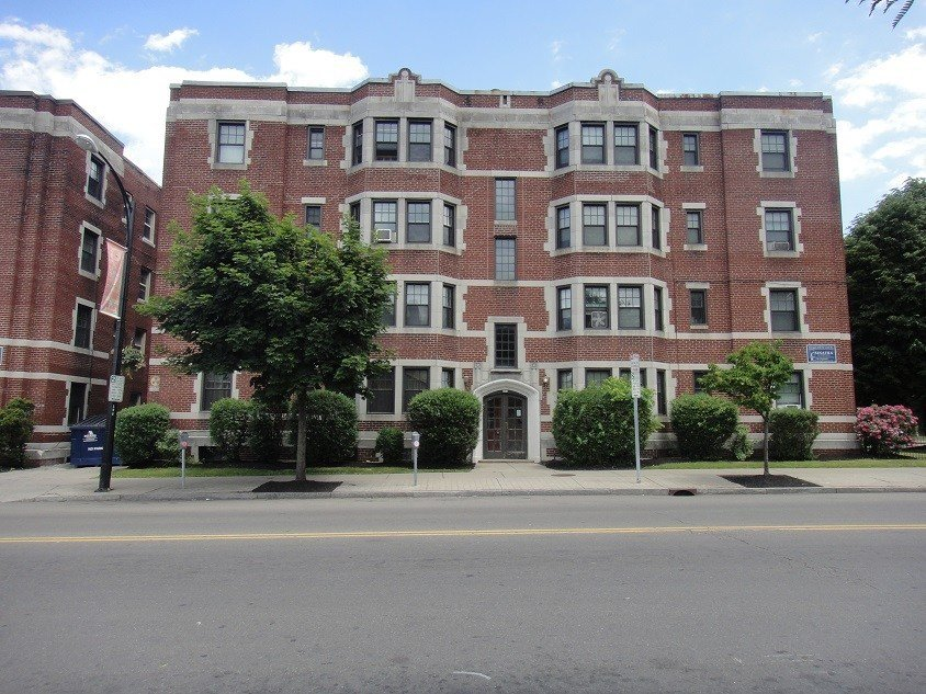 Best 3 Bedroom Apts Buffalo Ny Www Resnooze Com With Pictures