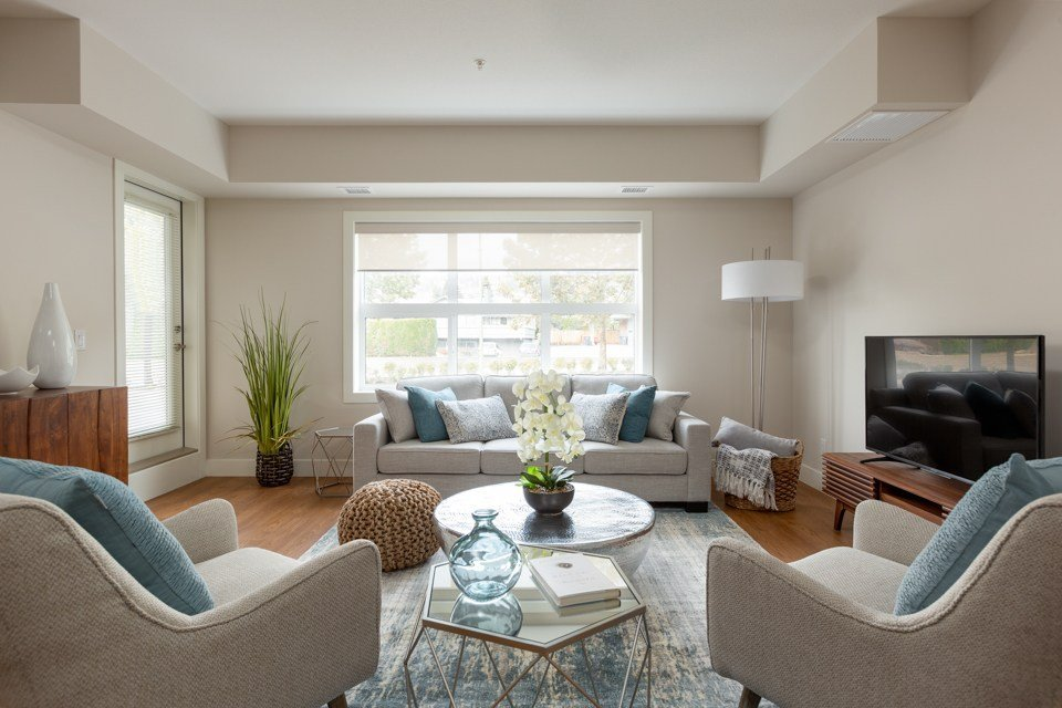 Best The Conservatory Apartments In Kelowna Bc With Pictures