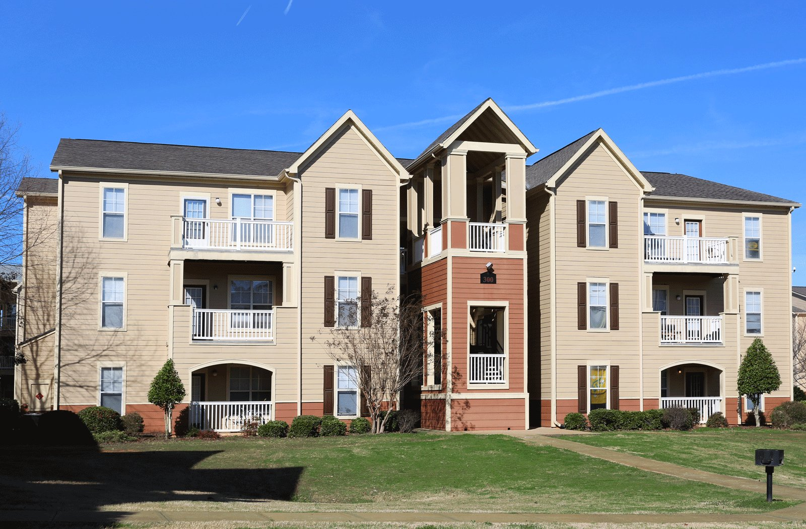 Best 1 Bedroom Apartments In Jacksonville Alabama Www With Pictures