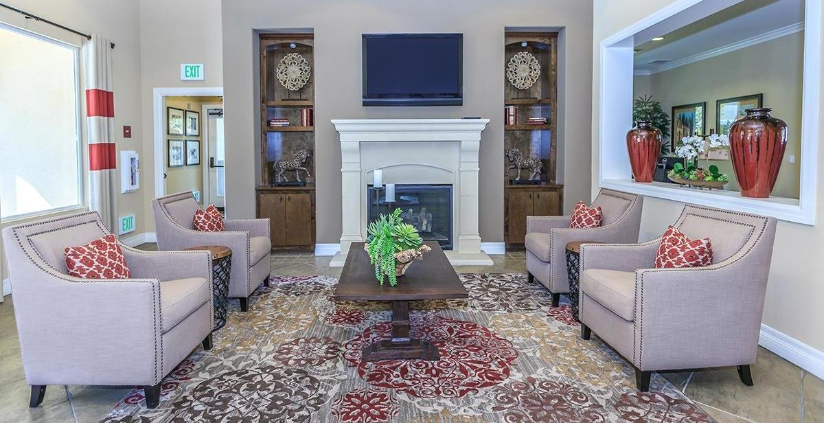 Best Rent In Wildomar Ca Today Santa Rosa Apartment Homes With Pictures