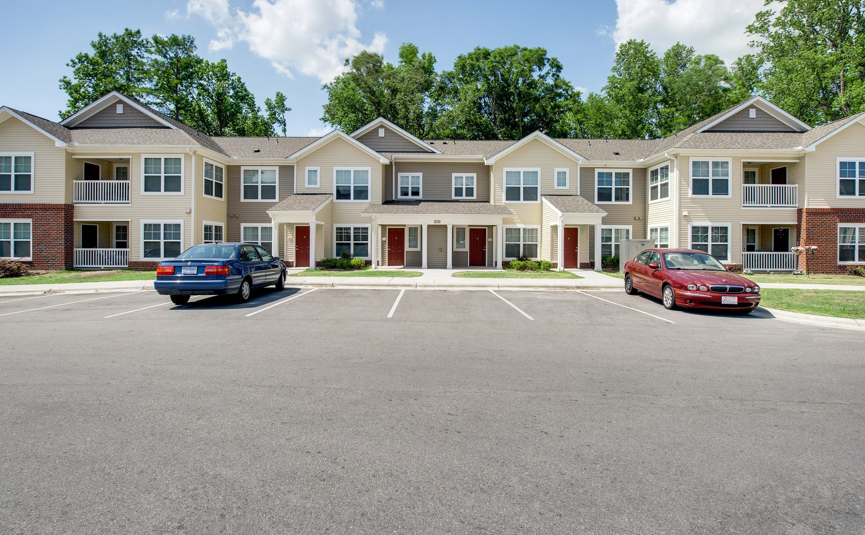 Best Winslow Pointe Apartments In Greenville Nc With Pictures