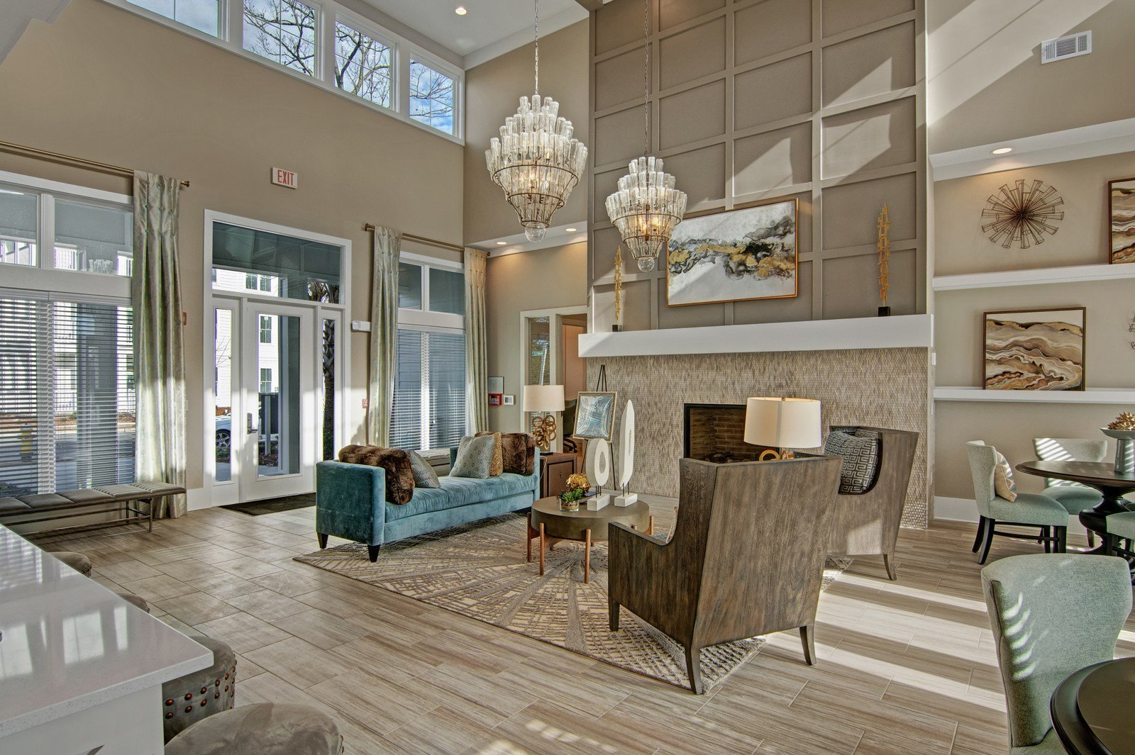 Best Bluewater At Bolton S Landing 1 2 3 Bedroom Apartments In Charleston Sc With Pictures
