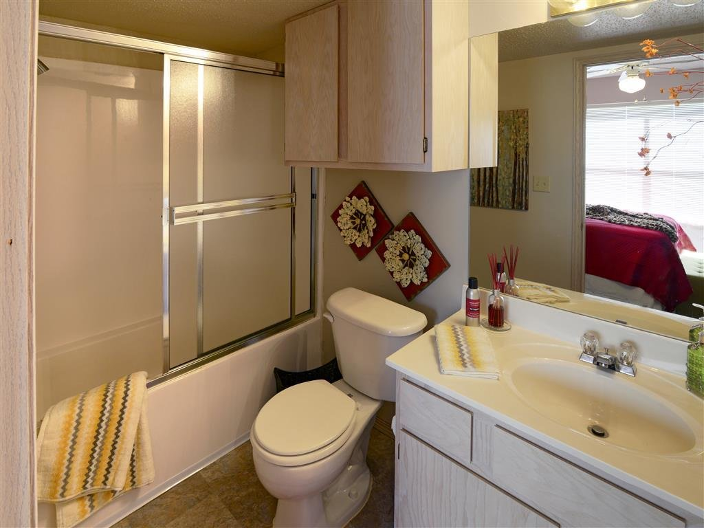 Best Silverwood Apartments 2200 Clubhouse Drive Paragould Ar With Pictures
