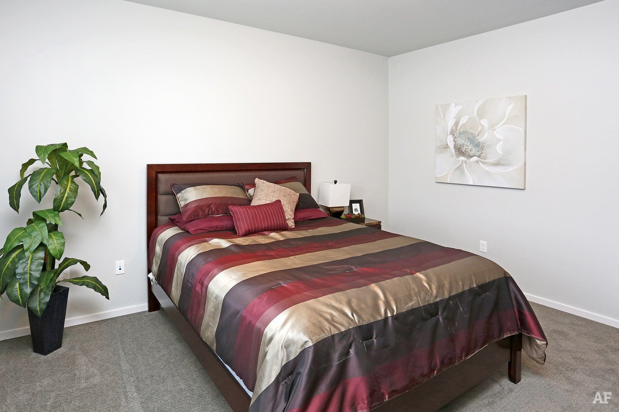 Best Nue 52 Apartments In Rochester Mn With Pictures