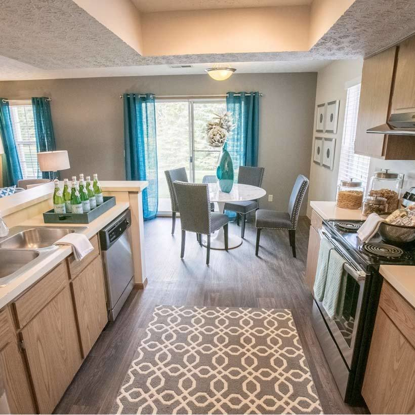 Best Perimeter Lakes Apartments Apartments In Dublin Ohio With Pictures