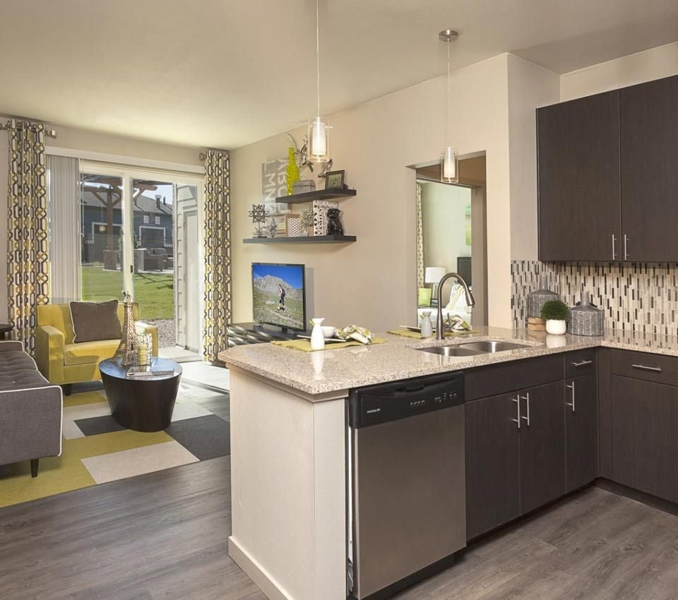 Best Apartments In Littleton Co Outlook Littleton Apartments With Pictures