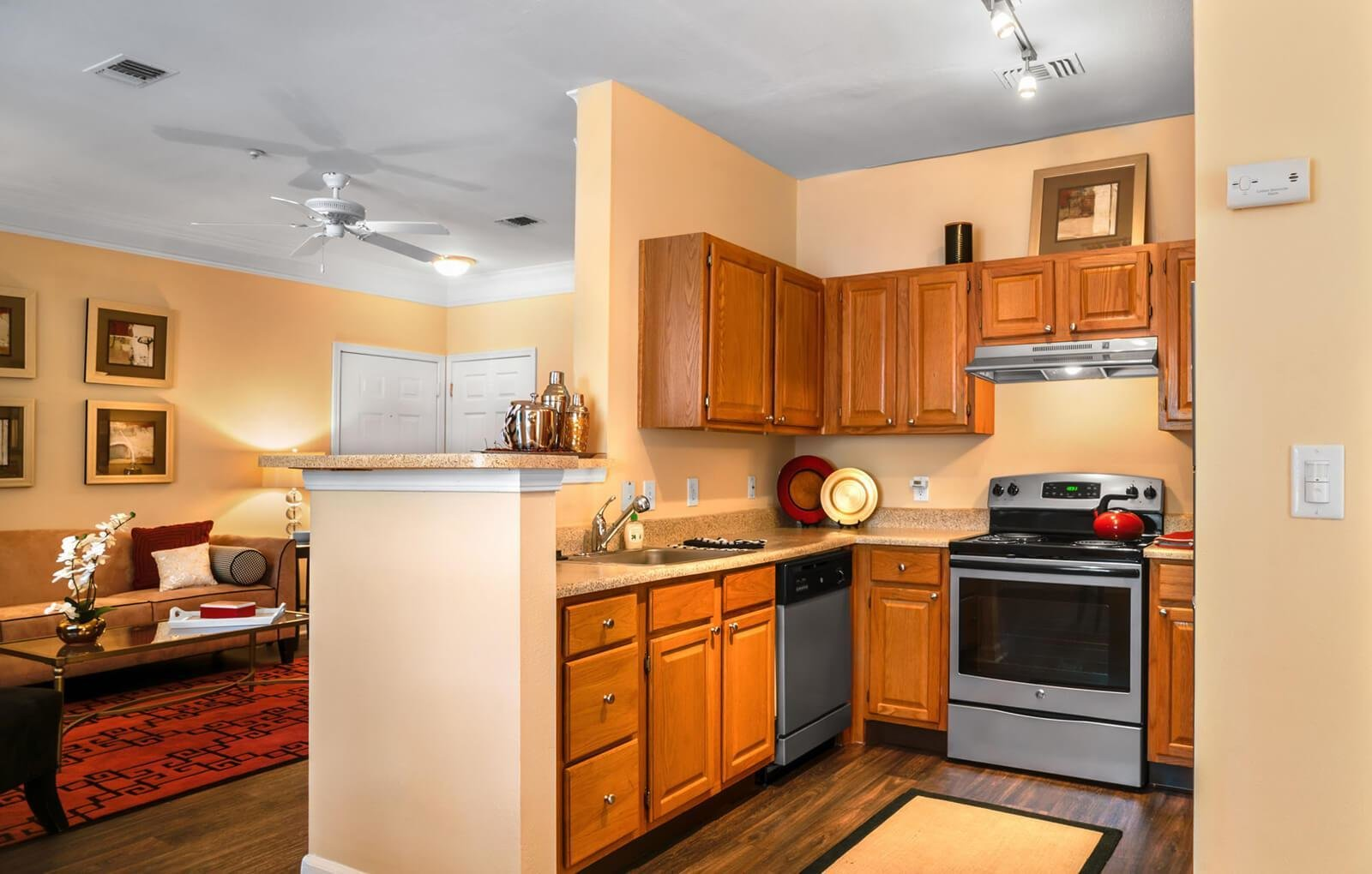 Best River Pointe At Den Rock Apartments Lawrence Apartments With Pictures