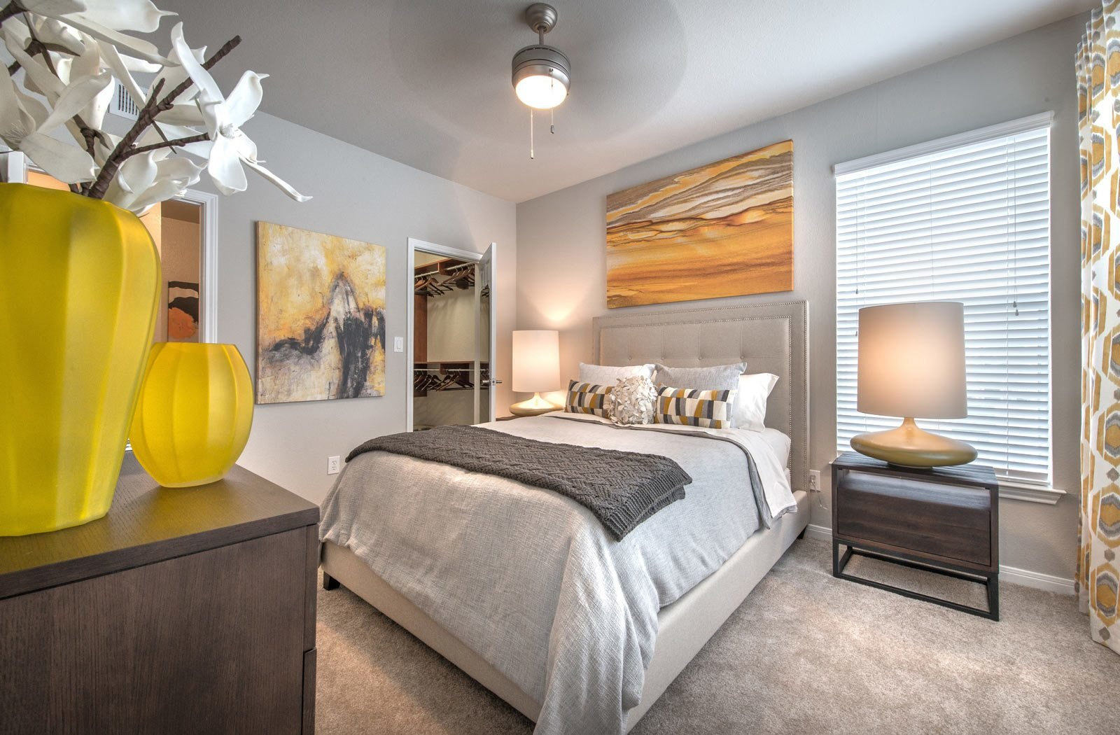 Best Creekside At Legacy Apartments In Plano Tx With Pictures
