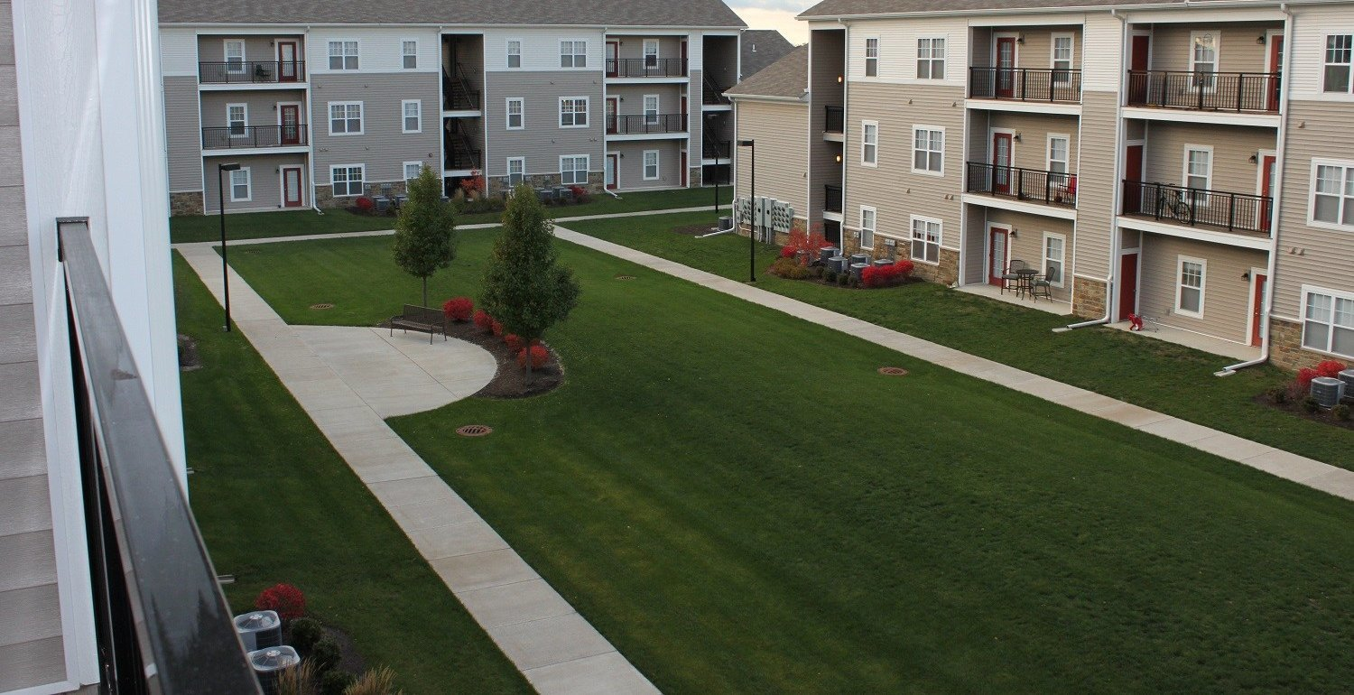 Best Apartments In Peoria Il Apartments At Grand Prairie With Pictures