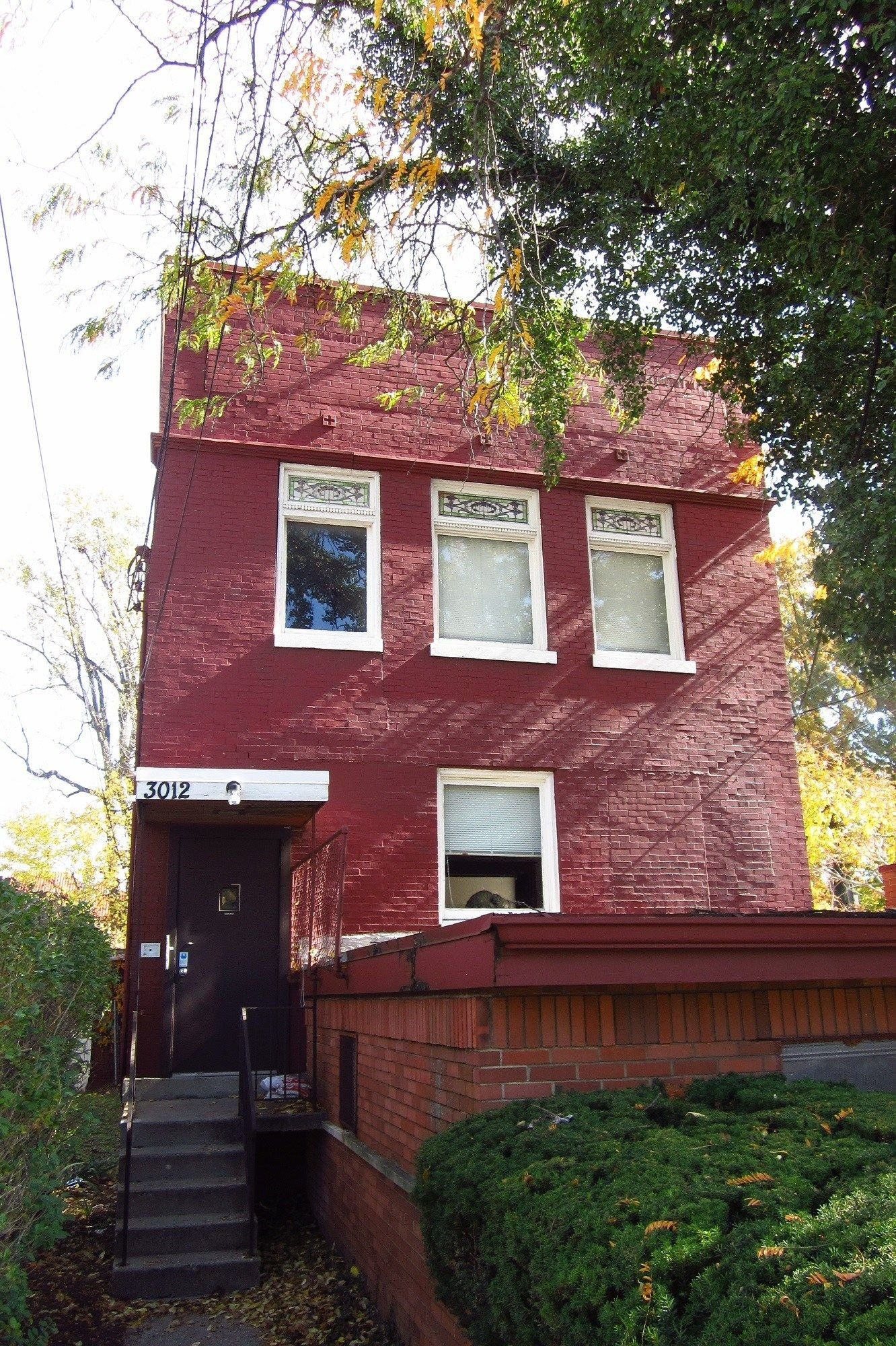 Best 1 Bedroom Apartments For Rent In Avondale Cincinnati Oh With Pictures