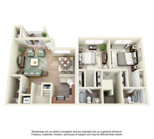 Best Luxury One Two Bedroom Apartments In San Clemente Ca With Pictures