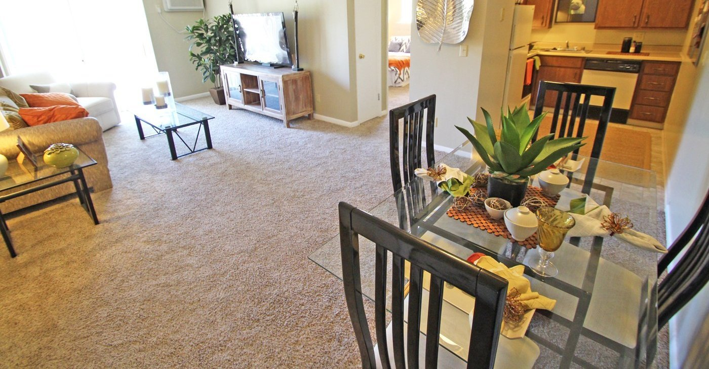 Best Welcome To Aspen Village Apartments In Cincinnati Ohio With Pictures