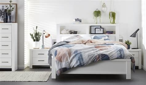Best Tex 4 Pce Bedroom Suite Focus On Furniture With Pictures