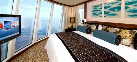 Best 10D8N Western Mediterranean Fly Cruise With Pictures