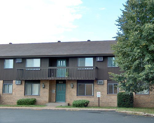 Best 1 Bedroom Apartments For Rent Eau Claire Wi Area With Pictures