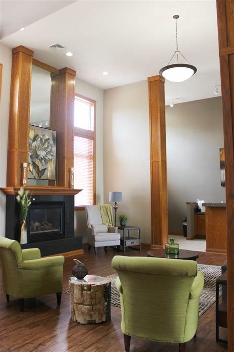 Best Brookridge Heights Apartments Apartments In Bloomington With Pictures