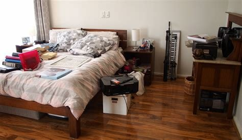 Best Bedroom Makeover Organise And Declutter Blog Home With Pictures