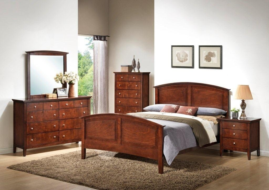 Best Bedroom Sets — Nh Furniture Direct With Pictures