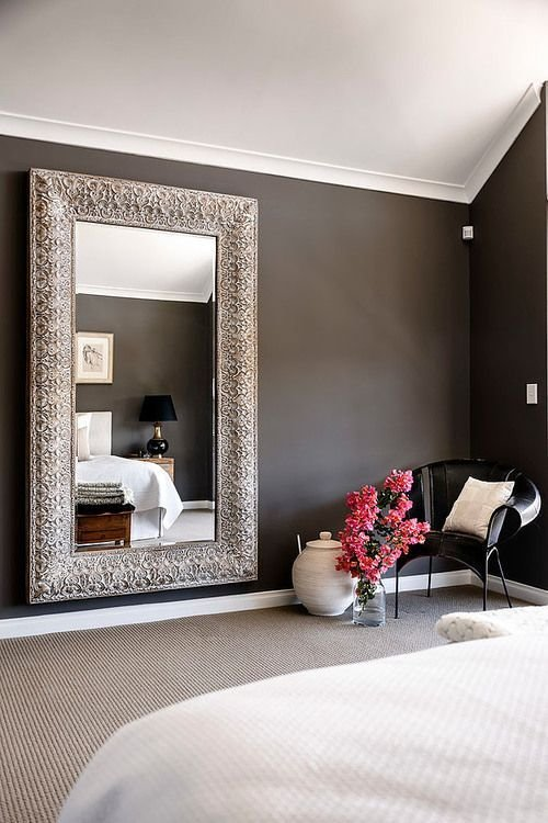 Best 40 Dreamy Master Bedroom Ideas And Designs — Renoguide Australian Renovation Ideas And Inspiration With Pictures