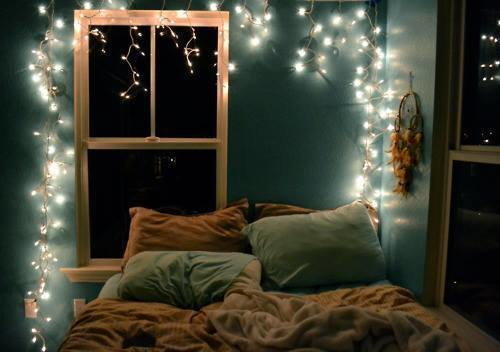 Best 5 Ways To Decorate With Christmas Lights — 1000Bulbs Com Blog With Pictures