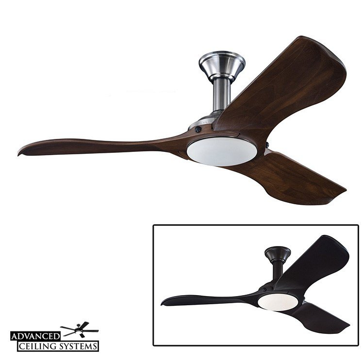 Best 5 Quietest Ceiling Fans Available Right Now — Advanced With Pictures